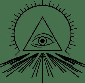 illuminati_s_eye_vector_by_alerinon-d6xgt33